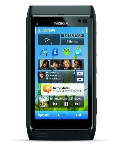 163 Best Unlocked Cell Phones Best Seller Images On