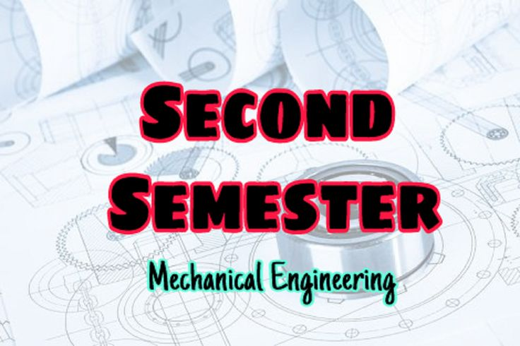 HS6251 Technical English – II, MA6251 Mathematics – II, PH6251 Engineering Physics – II. CY6251 Engineering Chemistry – II, GE6251 Basic Civil and Mechanical Engineering, GE6253 Engineering Mechanics Lecture Notes Syllabus Books 2marks & 16marks Questions with answers Anna University Question Papers Collection & HS6251 Technical English – II, MA6251 Mathematics – II, PH6251 Engineering Physics – I   #2nd Semester