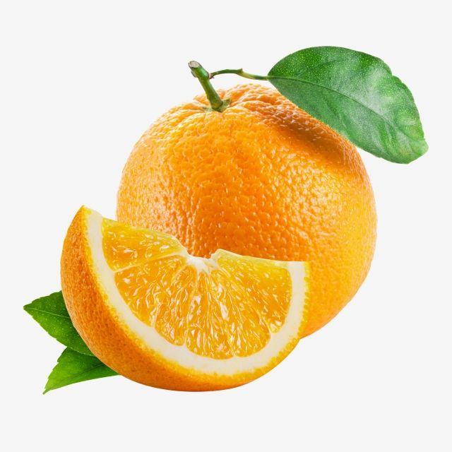 Orange Png Png Free Download Oranges Clipart Vitamin C Orange Fruit Png Transparent Clipart Image And Psd File For Free Download Orange Fruit Orange Fruits Images