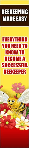 Beekeeping For Beginners: The A-Bee-C's Of Beekeeping #beekeepingforbeginners #beekeepingchecklist