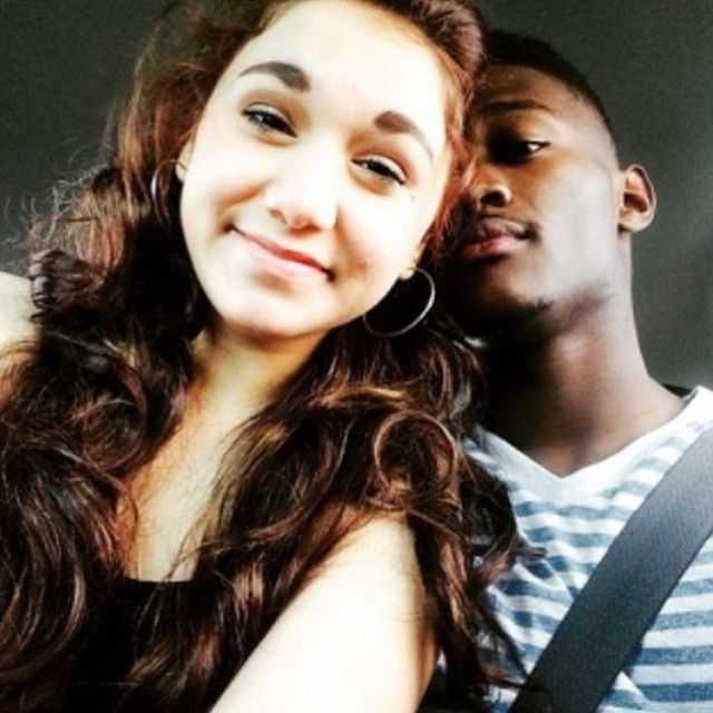 interracial dating black and white singles The best black women dating white men dating site for swirl dating ,which is for black women seeking white men swirl dating— interracial dating for black women.
