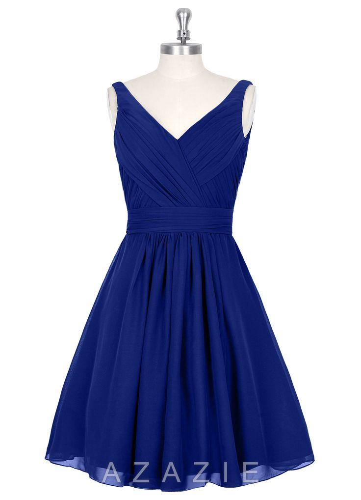 90 best Bridesmaid Dresses images on Pinterest   Bridesmade dresses ...