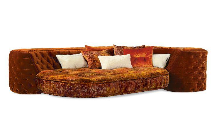 ber ideen zu bretz sofa auf pinterest big sofa leder sofas und couches. Black Bedroom Furniture Sets. Home Design Ideas