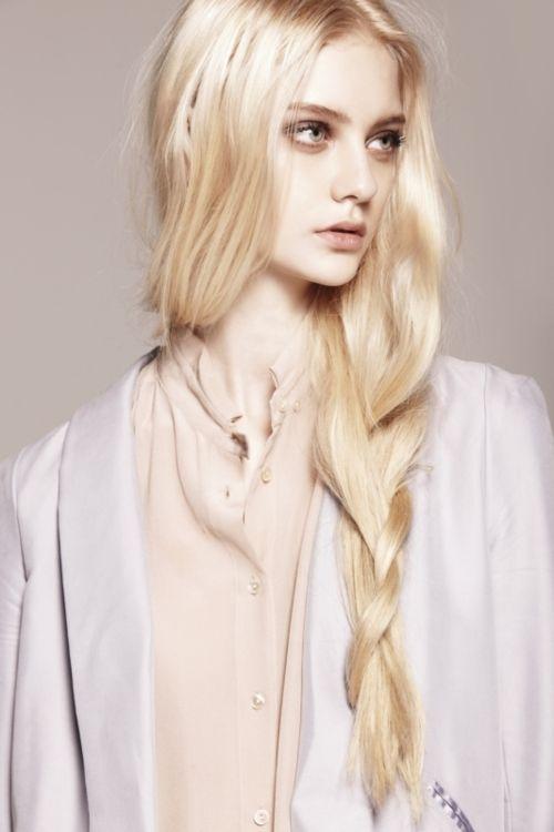 .: Mermaids Hair, Bluehair, Haircolor, Blue Hair, Hairstyle, Hair Style, Pastel Hair, Pastelhair, Hair Color