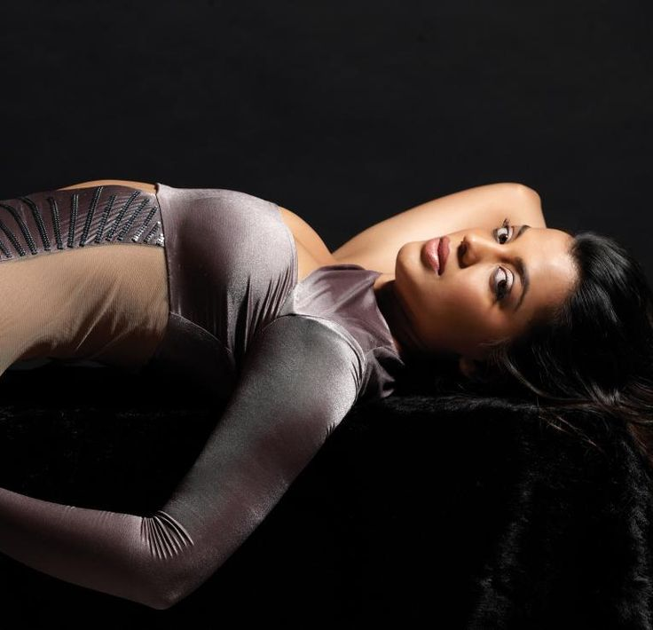 nice Actress Mugdha Godse Hot Photoshoot Stills