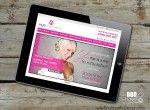 Website & Blog Design | Boutique By DesignBoutique By Design