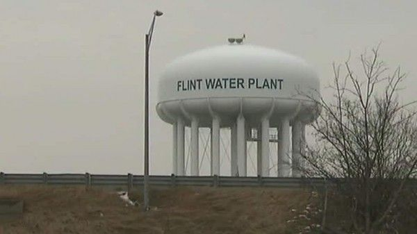 (NaturalNews) Michigan Attorney General Bill Schuette has filed criminal charges against four more people in connection with the Flint water crisis, bringing the total number of people charged to 13. The office is also suing two engineering companies.  Those charged placed concern for finances ove