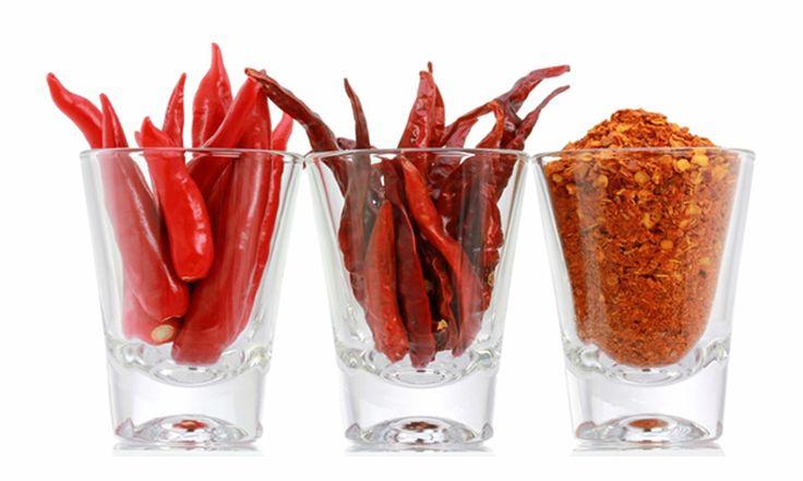 Makanan Pedas Tidak Cuma Masalah Selera Saja, Rupanya Banyak Manfaatnya. http://www.perutgendut.com/read/makanan-pedas-tidak-cuma-masalah-selera-saja-rupanya-banyak-manfaatnya/4008 #Food #Kuliner