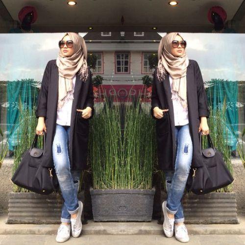 long-coat-hijab-style