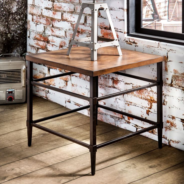 Lighted End Tables Living Room Furniture: Best 25+ Light Oak Ideas On Pinterest