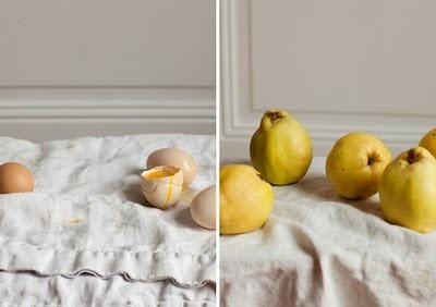 by Sara Remington: Food Photography