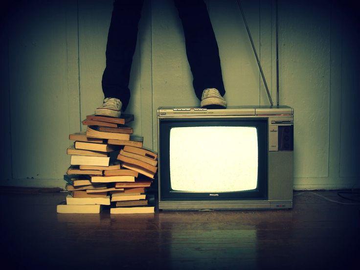 11 documentários que vão mudar sua visão do mundo http://revistagalileu.globo.com/Cultura/Cinema/noticia/2014/07/11-documentarios-que-vao-mudar-sua-visao-do-mundo.html