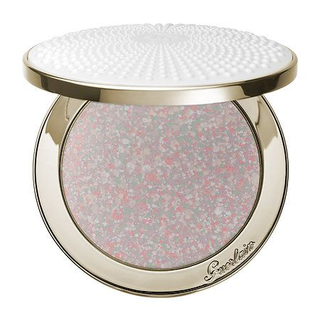 Meteorites Voyage Exceptional Compacted Pearls Of Powder - Guerlain | Sephora