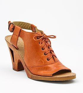 Latigo Heels - Official Online Store - Footwear Unlimited