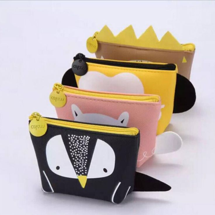 $2.30 (Buy here: https://alitems.com/g/1e8d114494ebda23ff8b16525dc3e8/?i=5&ulp=https%3A%2F%2Fwww.aliexpress.com%2Fitem%2FRU-BR-Cartoon-Style-Coin-Purse-Canvas-Material-Casual-Students-Coin-Case-Lovely-Animal-Pattern-Fashion%2F32749701535.html ) RU&BR Cartoon Style Coin Purse Canvas Material Casual Students Coin Case Lovely Animal Pattern Fashion Coin Purse Women for just $2.30
