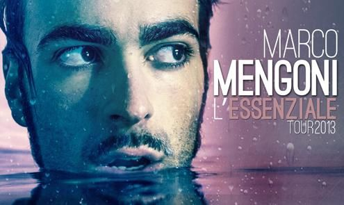 Marco Mengoni - L'Essenziale Tour 2013 - Music Post http://www.musicpost.it/marco-mengoni-l-essenziale-tour-2013/4014/ via @mpost_it