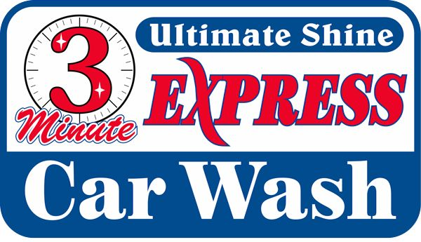 Ultimate Shine Express Car Wash  They sell gift cards!