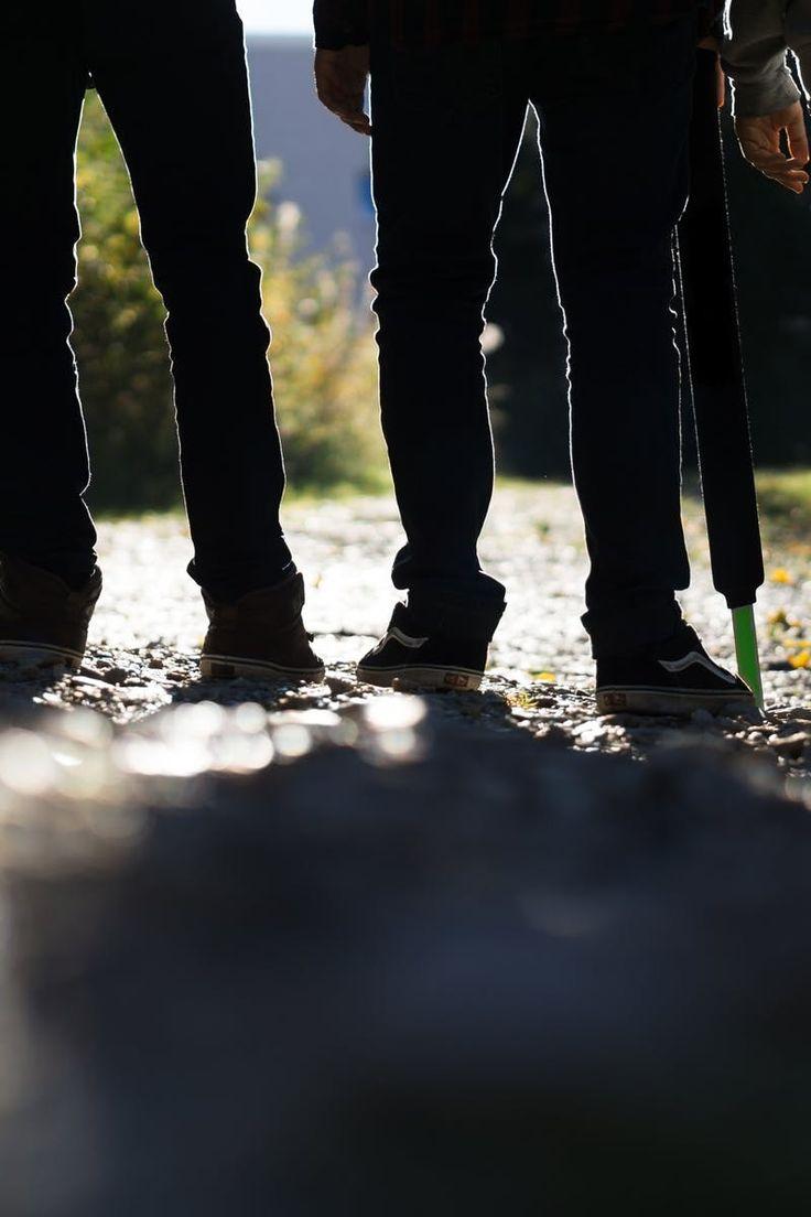 group, legs, people