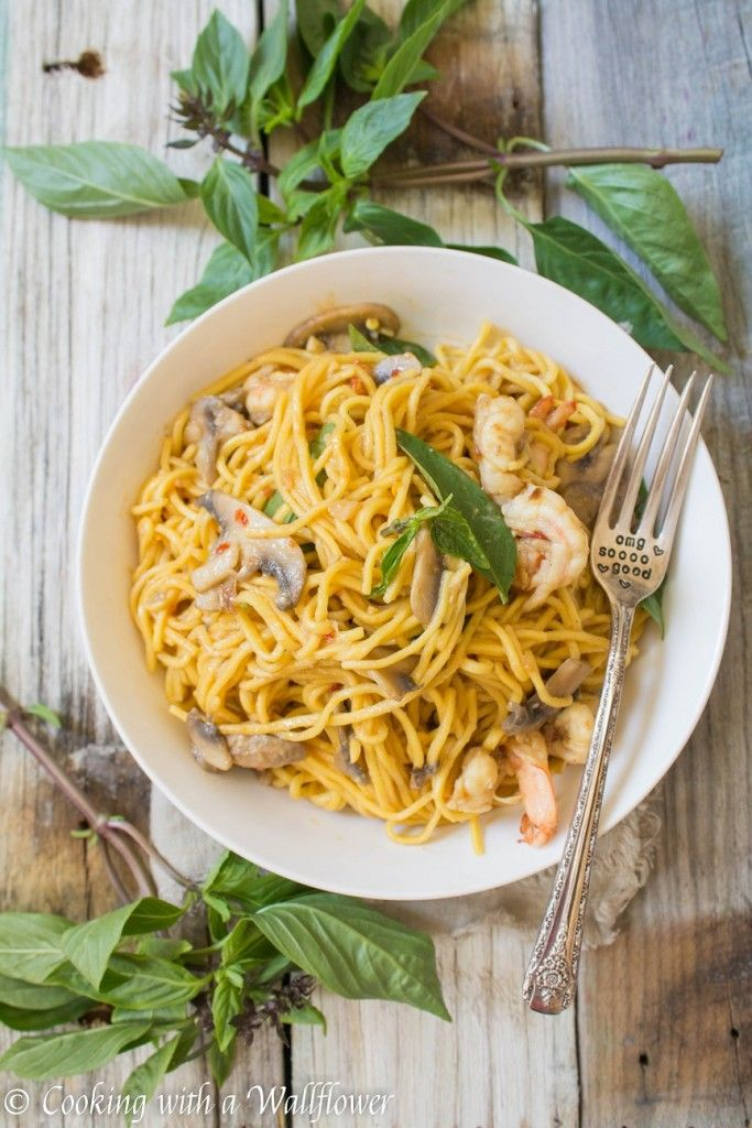 ... about Asian Flavors on Pinterest | Tofu, Soba noodles and Fried rice