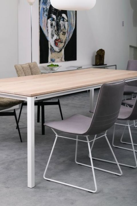 janua s600 table hpl google paie ka janua i 4 urban soul pinterest tables and search. Black Bedroom Furniture Sets. Home Design Ideas