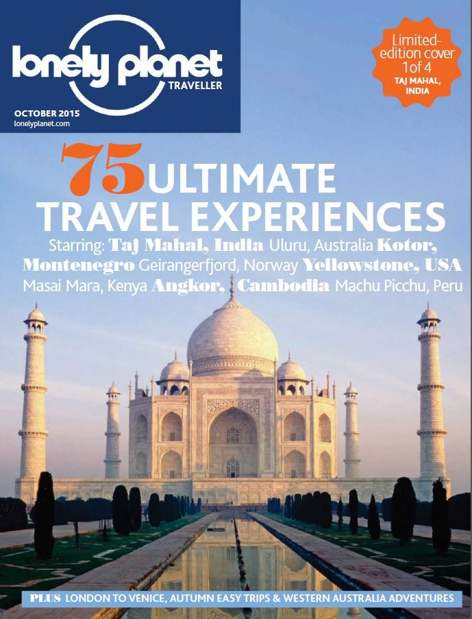 Best 274 Free Ebook's and Magazines Download images on Pinterest ...