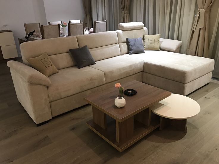 Sofas, Apartments, Spaces, Furniture, Couches, Canapes, Settees, Home  Furnishings, Flats