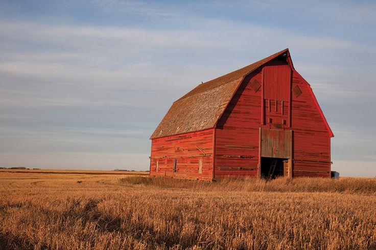 Late fall near Corrine, Saskatchewan, by Larry Easton. See more: http://www.prairiesnorth.com/photo-gallery/2016%20Saskatchewan%20Scenes%20Calendar/