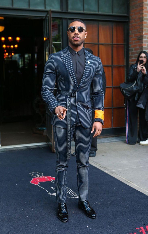 Pin On Men S Fashion 2020