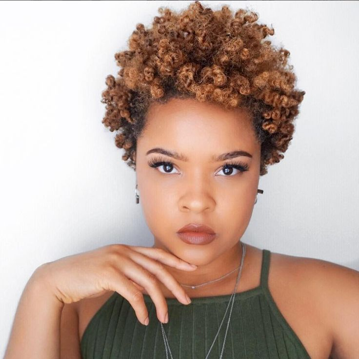 Short Natural Black Hairstyles 571 Best Coiffures Courtes Images On Pinterest  Short Cuts Short