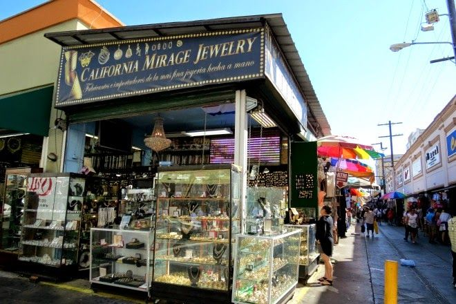 the santee alley california mirage jewelry santee alley pinterest. Black Bedroom Furniture Sets. Home Design Ideas