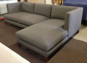 Sofa For Sale Rosa Beltran Design Discounted Sectional Sofa For Sale
