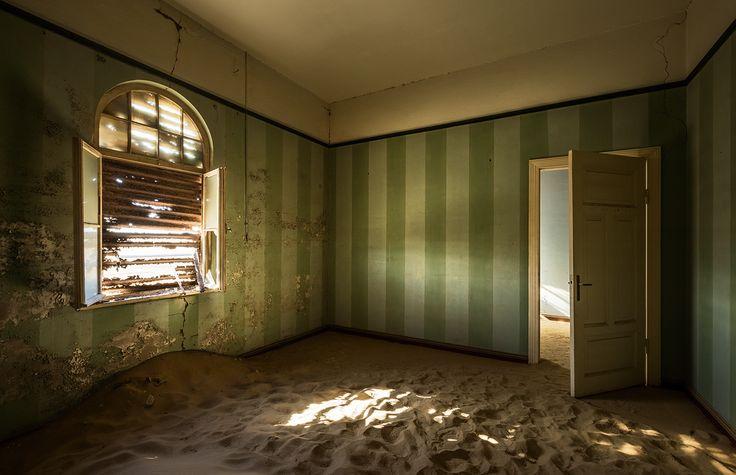 l_Kolmanskop_4_6-3-2014_19.jpeg (1024×662)