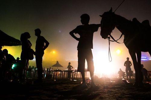 Moroccan Nights Credit: @yoriyas using Fujifilm X-T2 with XF18mmF2 R #FujifilmME #Fujifilm #XT2 #FujifilmXT2 #XF18mmF2 #LifestylePhotography #Adventure #Xphotographer via Fujifilm on Instagram - #photographer #photography #photo #instapic #instagram #photofreak #photolover #nikon #canon #leica #hasselblad #polaroid #shutterbug #camera #dslr #visualarts #inspiration #artistic #creative #creativity