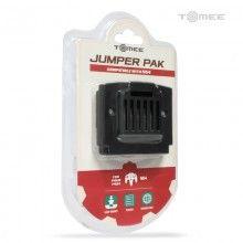 N64 Jumper Pak - Tomee