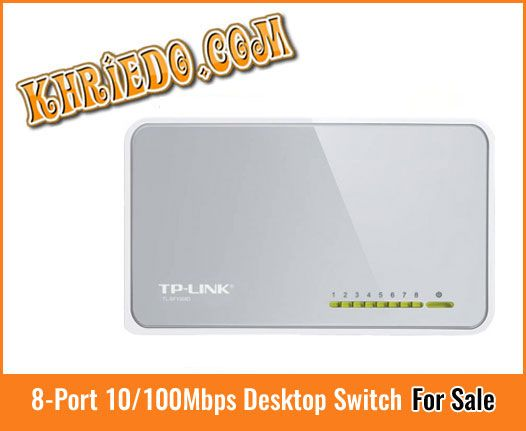 TL-WR740N 150Mbps Wireless N Router, For Sale in good pirce at Computer Forum online shopping website khriedo.com We Deals in : #Laptop, #Desktop #PC #Computer, #Solar Panel, #Security #Cameras and #Computer #Accessories