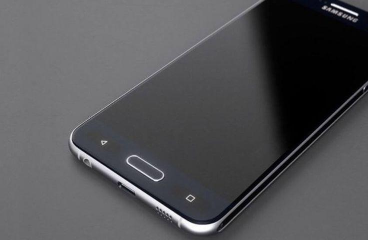 Samsung'un yeni amiral gemisinin Galaxy S8 olması bekleniyor. Peki Galaxy S8'in özellikleri neler olacak? İşte Galaxy S8 özellikleri ile ilgili tüm detaylar!