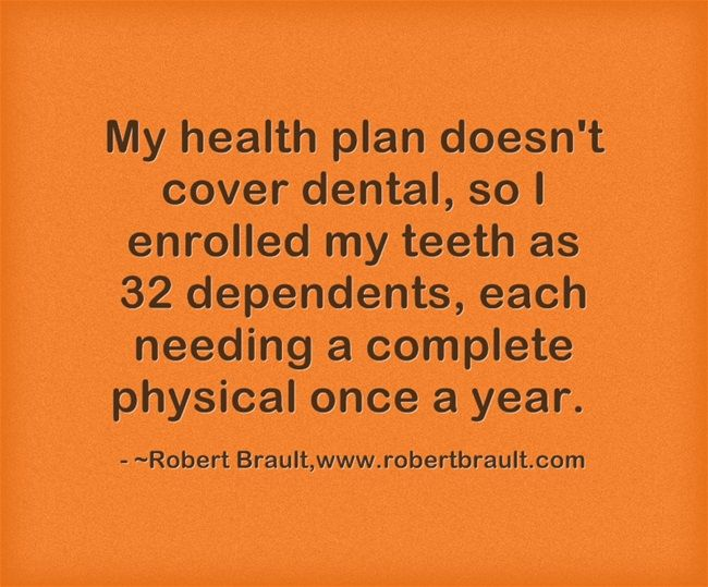orthodontistarlington.com