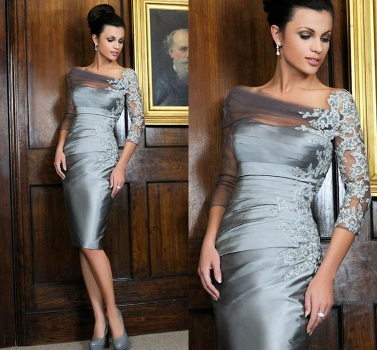 Cheap dress and coat suits, Buy Quality dress behind directly from China dress mandarin Suppliers:                  Evening Dresses         Wedding Dresses         Prom Dresses         Mother Dress                 &nbsp