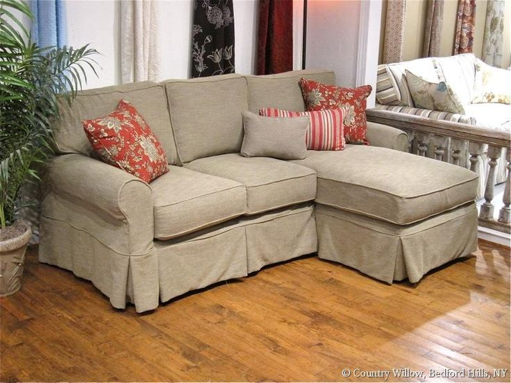 138 Best Images About Sofas On Pinterest Chairs Leather