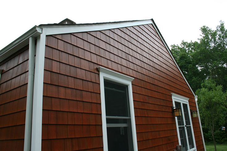 8 Best Siding Images On Pinterest Exterior Homes Home