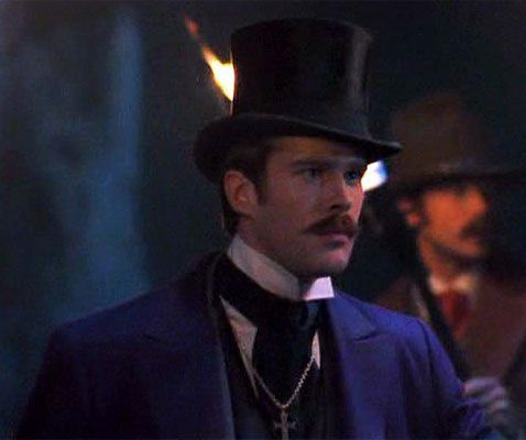 an analysis of religion and the victorian era in dracula by bram stoker Bram stoker's novel, dracula, mirrored the adjustments taking place in the  collective minds  bela lugosi's interpretation of dracula in the 1931 film of the  same name  vampires and organized religion flourished throughout the  victorian era.