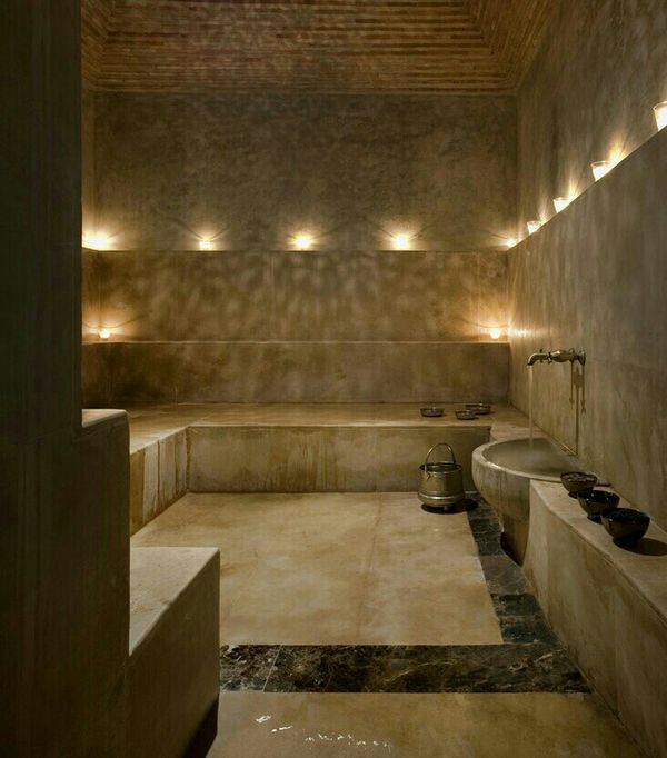 53 Best Images About Steam Room On Pinterest Bathroom