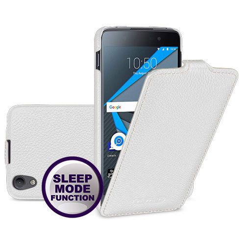 Details about TETDED Premium Leather Case for BlackBerry