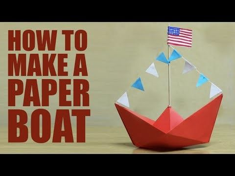 1000 ideas about paper boats on pinterest origami boat origami and origami birds. Black Bedroom Furniture Sets. Home Design Ideas
