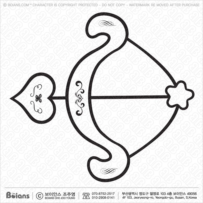 Boians Vector Black And White Archer character side. Signs of Zodiac Isolated Sagittarius Illustration. (SKU: BVCD000984)	 #Boians #Sagittarius #Archer #SagittariusCharacter #ArcherCharacter #Zodiac #Horoscope #ZodiacSymbols #Astrology #HoroscopeSigns #StarSigns #AstrologySigns #ZodiacWheel #ZodiacIcon #ZodiacSignsVector #Isolated #ArcherIsolated #SagittariusIsolated #SignsOfZodiac #TwelveHouses #ZodiacalConstellations #Illustration #Character #Cartoon #ClipArt #StockImages #Vector…