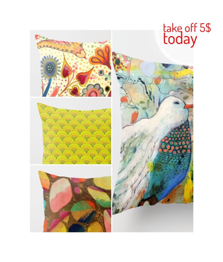 today use 5THROW at Check out in my society6 https://society6.com/sylviedemes LINK IN COMMENT