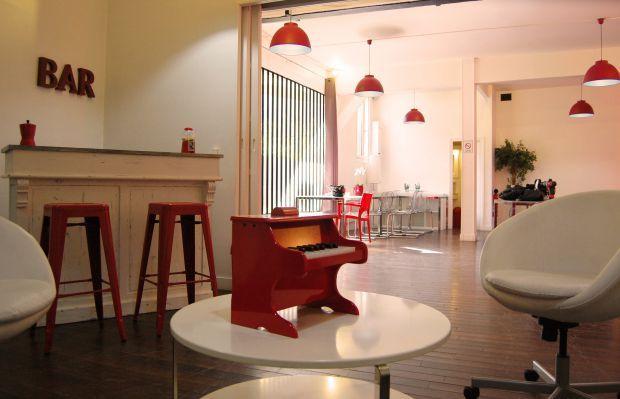 11 best Paris et ses lofts images on Pinterest Loft, Loft
