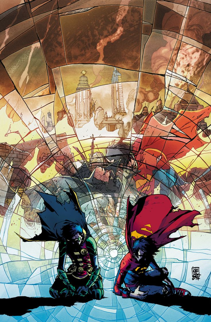 102 best robin images on pinterest board jon kent and painting
