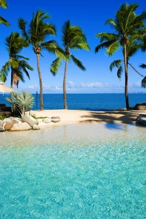 St. Barts ♥Click and like our Facebook page♥
