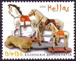 Image result for stamps from Greek